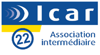 ICAR 22