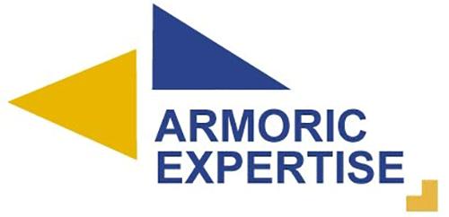 Armoric Expertise