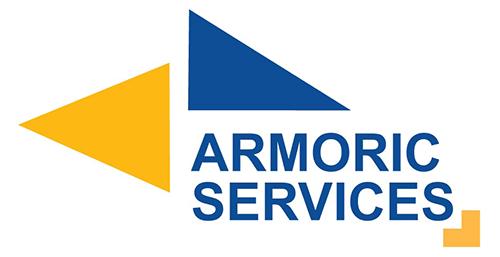 Armoric Services