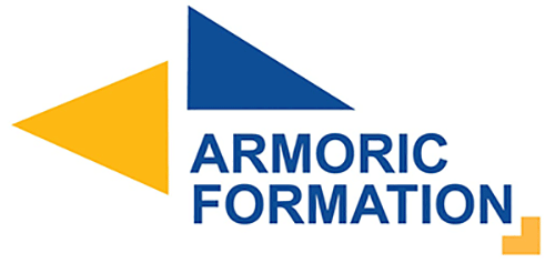 Armoric Formation