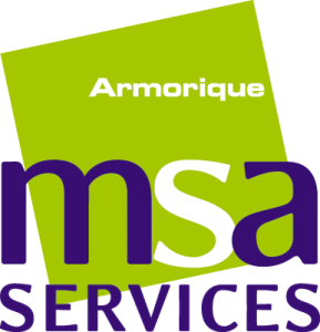 MSA Services Armorique