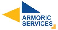 armo services